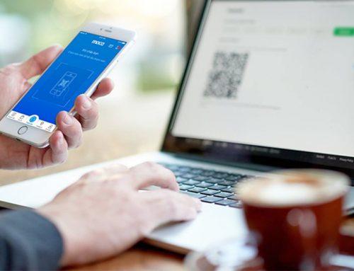 Thanh toán trực tuyến – xu hướng tất yếu của xã hội hiện đại