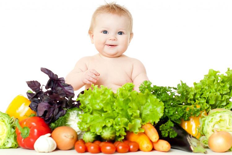 Công bố sản phẩm chế biến từ ngũ cốc cho trẻ từ 6 đến 36 tháng tuổi