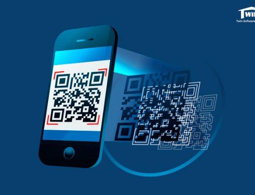 Hệ thống hóa QR Code đã và đang thay đổi doanh nghiệp Việt như thế nào?