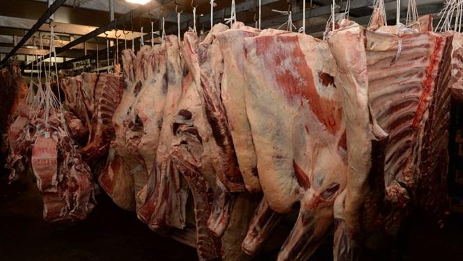 Theo đánh giá của các nhà khoa học, thịt mát là sản phẩm đảm bảo dinh dưỡng an toàn vệ sinh thực phẩm cao nhất trong các loại thịt