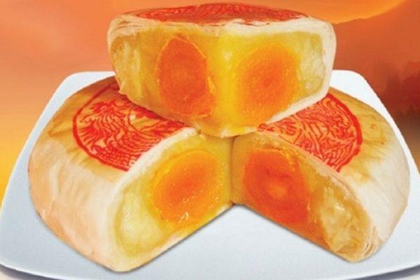 Công bố tiêu chuẩn chất lượng sản phẩm Bánh Pía