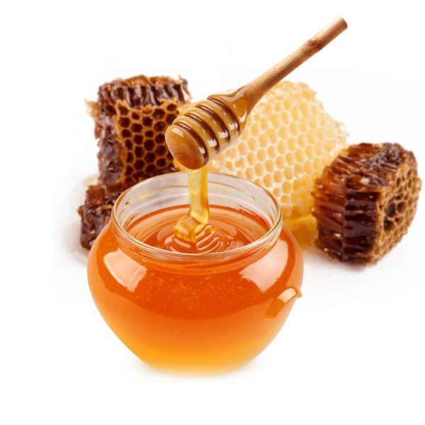 Các chỉ tiêu kiểm nghiệm mật ong