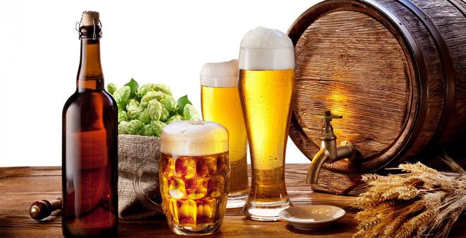 Các chỉ tiêu kiểm nghiệm Rượu, Bia
