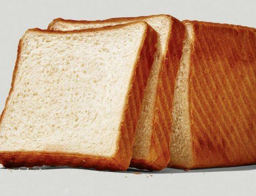 Thủ tục tự công bố chất lượng Bánh mì tại TPHCM