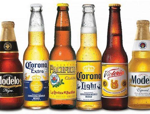 Tư vấn thủ tục tự công bố bia chai nhập khẩu