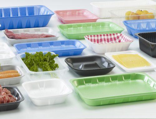 Hướng dẫn chi tiết thủ tục tự công bố Khay nhựa đựng thực phẩm