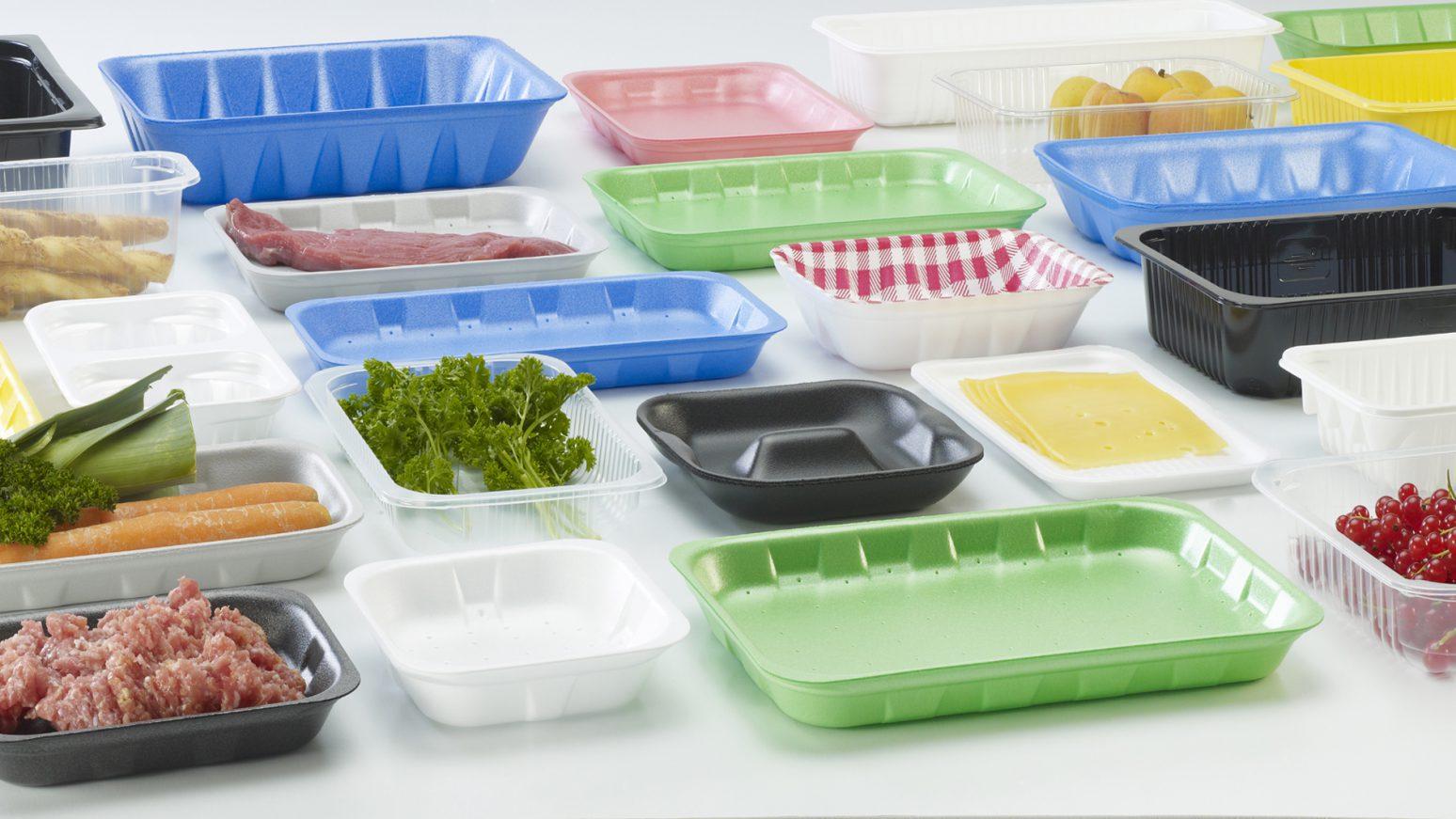 Hướng dẫn chi tiết thủ tục tự công bố Khay nhựa đựng thực phẩm chính xác