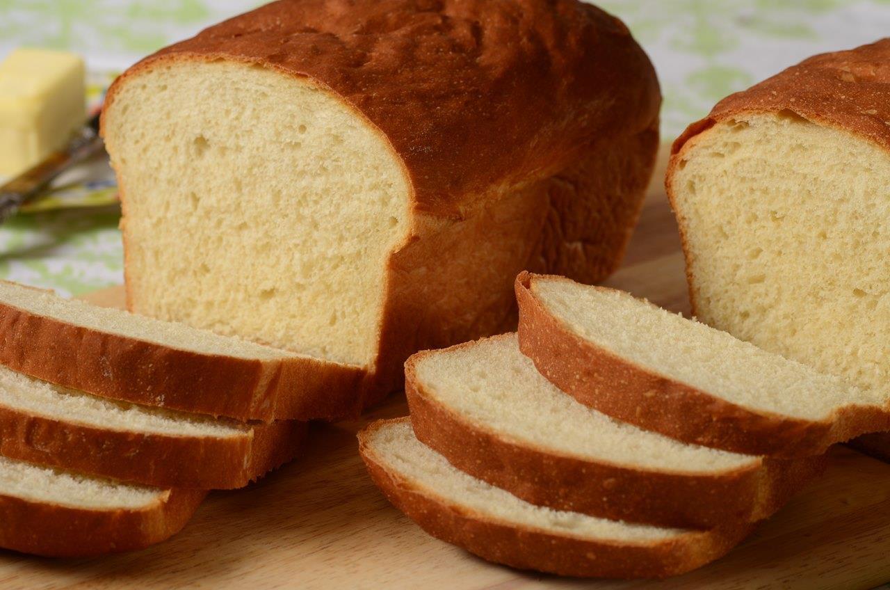 Hướng dẫn xây dựng chỉ tiêu kiểm nghiệm Bánh mì chính xác