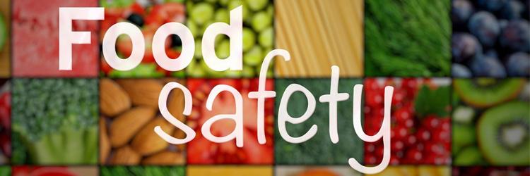 Dịch vụ làm Giấy phép an toàn vệ sinh thực phẩm - 0903 685 330