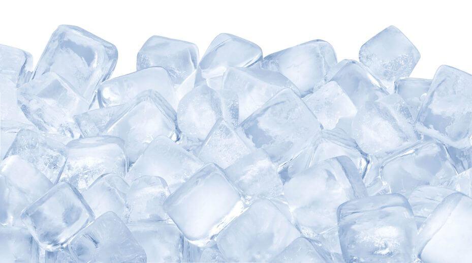 Kiểm nghiệm chất lượng Nước đá dùng liền - 0903 685 330