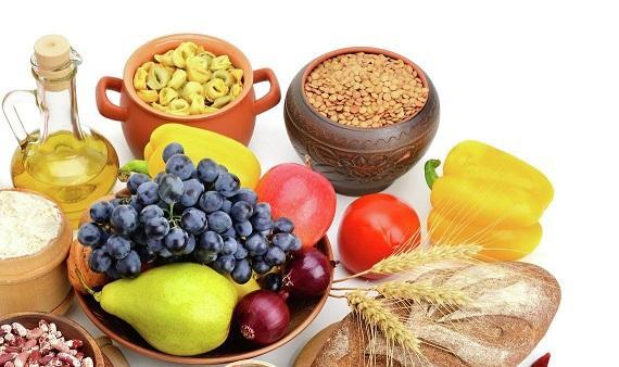 Chế độ ăn dành cho người cần kiểm soát lượng axít uric trong máu